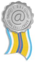 Medal_7DRL_2006s.jpg