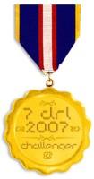 Medal_7DRL_2007s.jpg