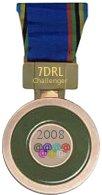 Medal_7DRL_2008.jpg