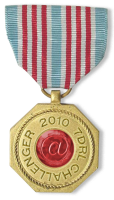 Medal_7DRL_2010_s.png