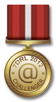 Medal_7DRL_2012_s.png