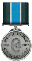 Medal_7DRL_2014_s.png