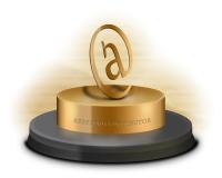 Trophy_ARRP_2010.png
